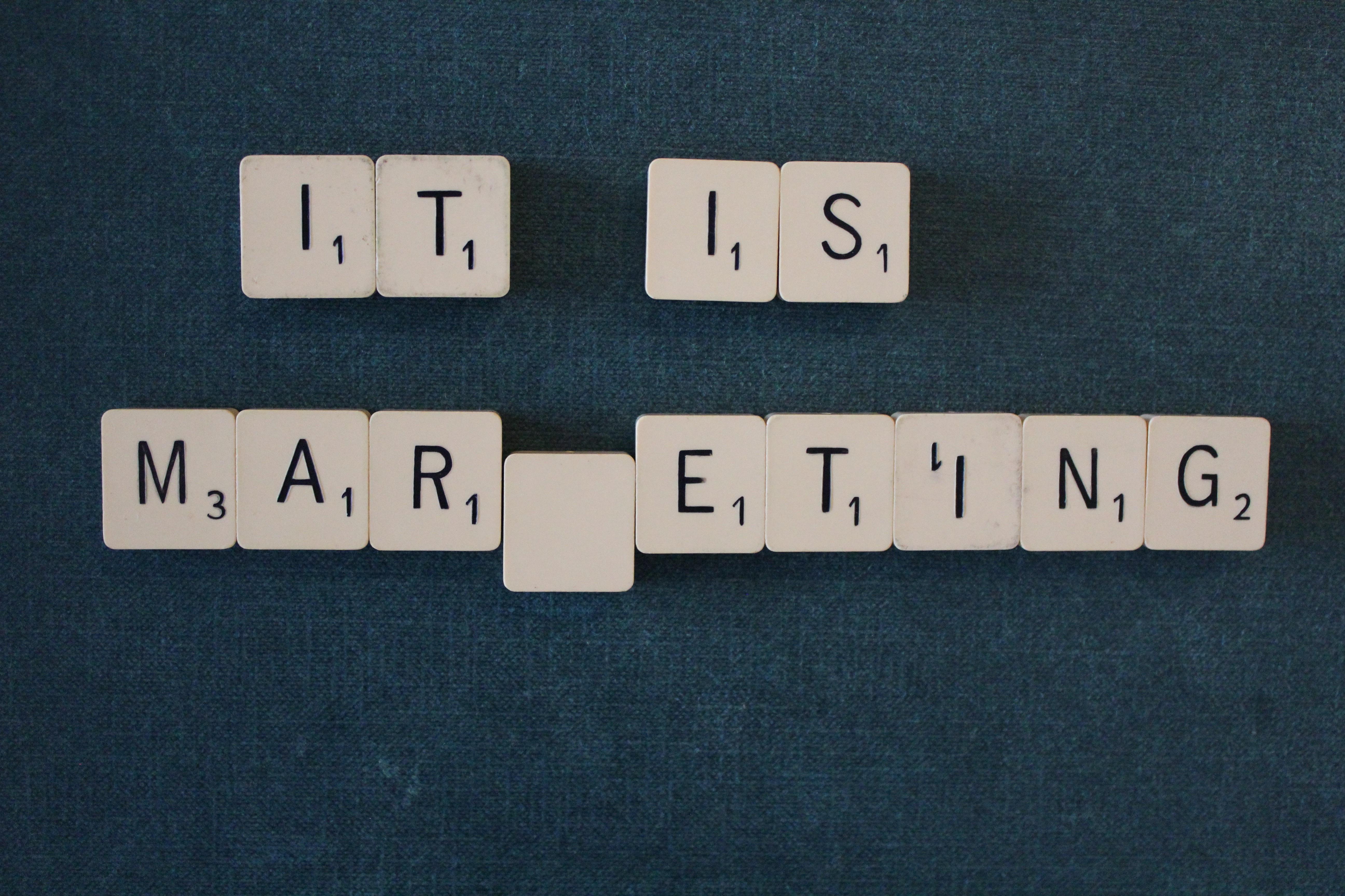 サロン経営者がマーケティングをやるべき理由と絶大なメリット