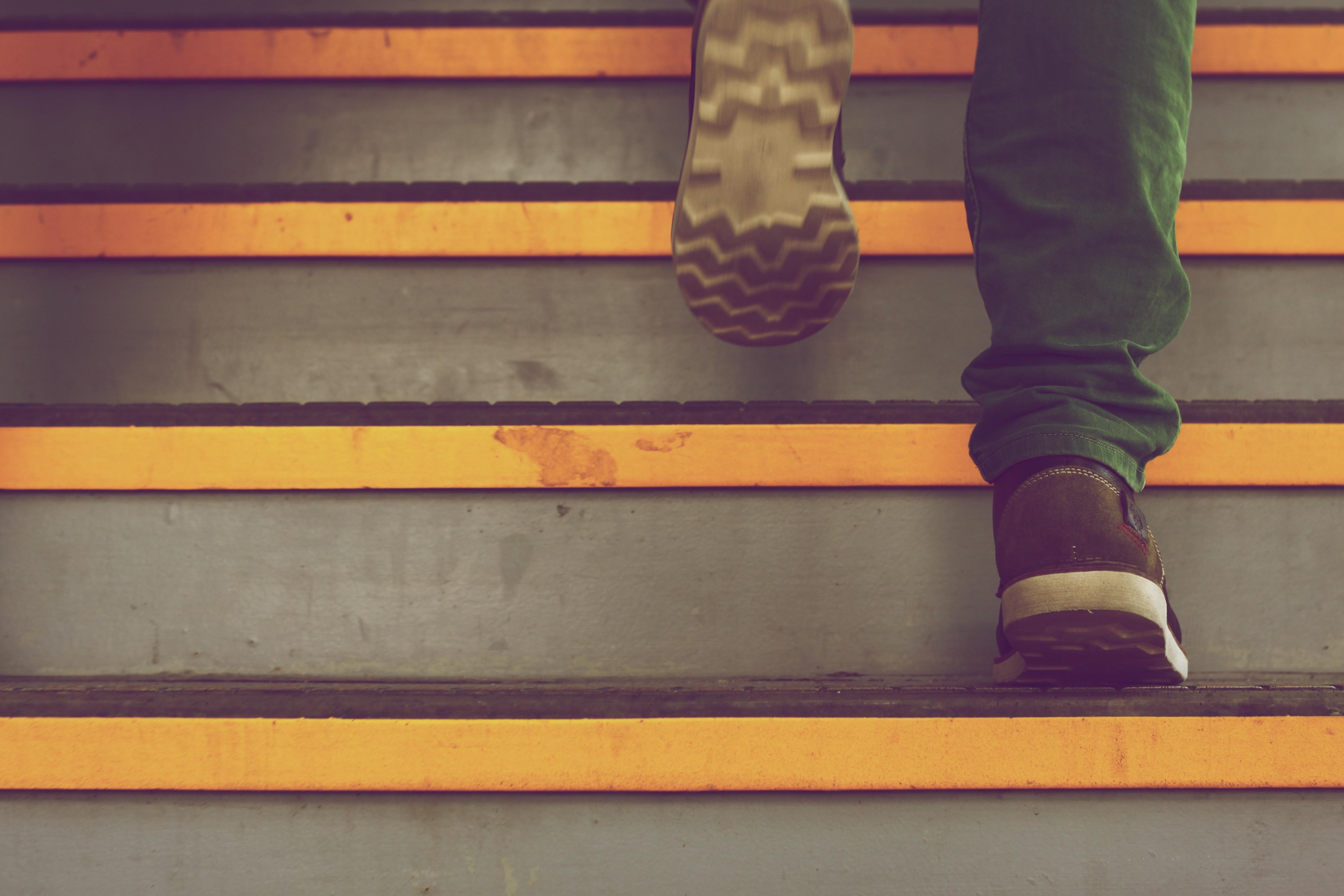 お客さんに響く文章を書くために絶対に守るべき3ステップ