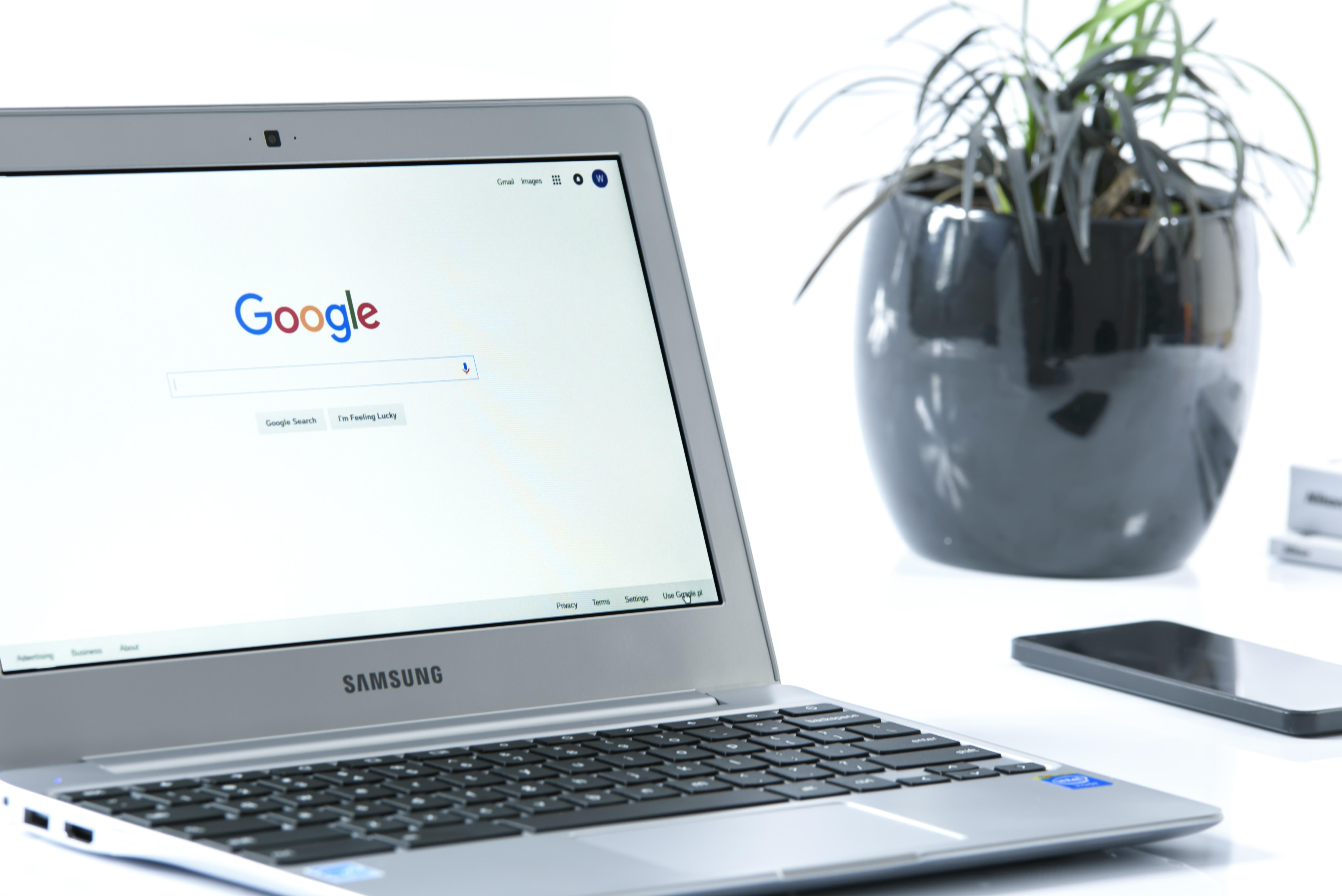 【リスティング広告】GoogleAdWords管理画面の使い方(期間)