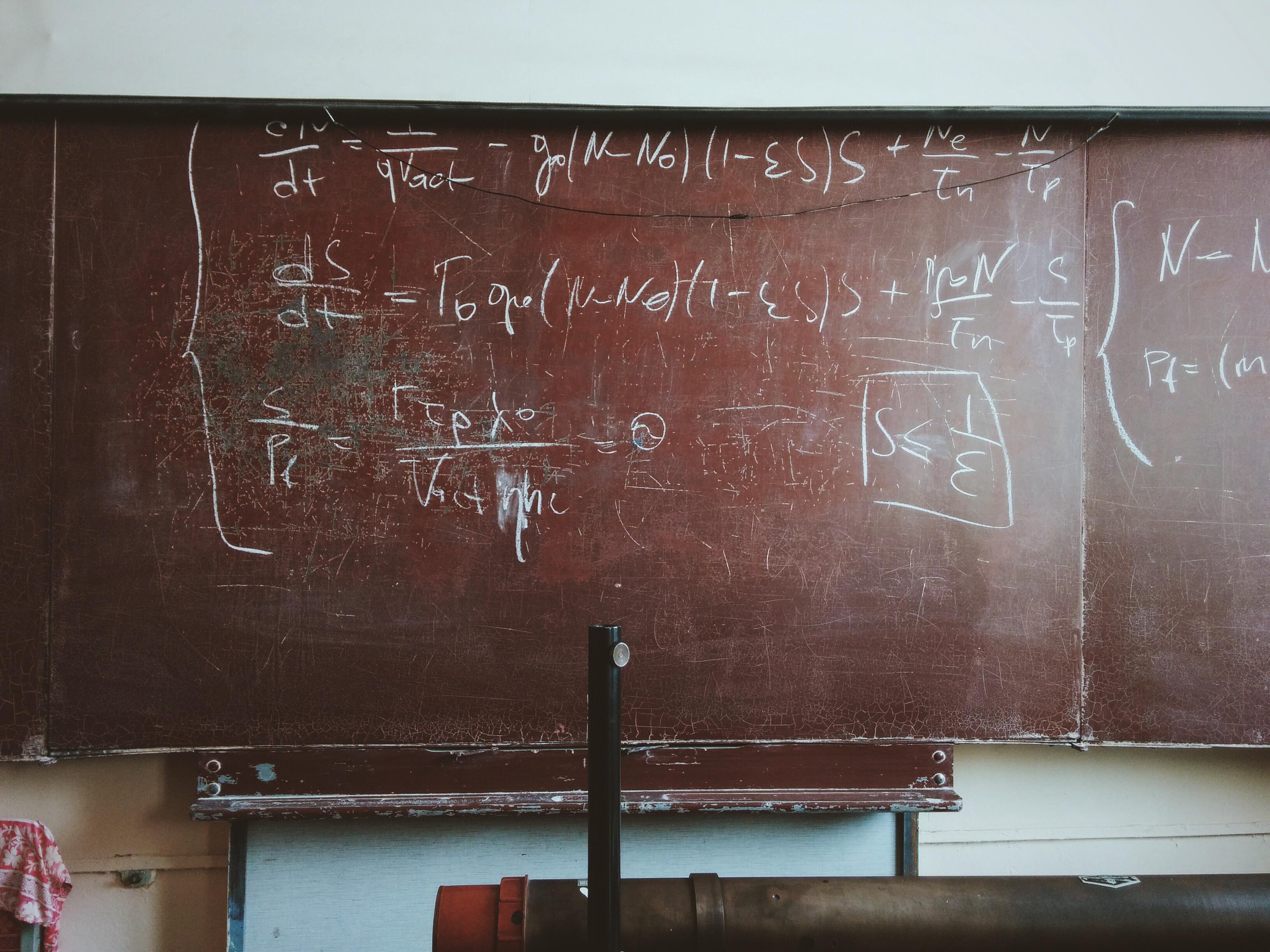 お客さんの数を決める公式と絶対に間違えてはいけない対策の順序