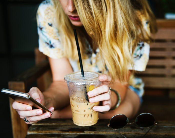 ホームページ対策とリスティング広告はセット
