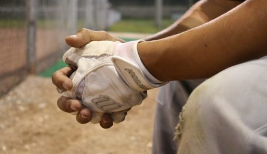 元プロ野球選手がしたある決断。どっちが得でどっちが損?