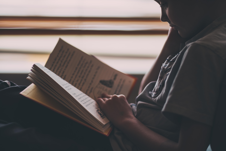 今までの10倍のスピードで読める!経営者のための正しい読書術