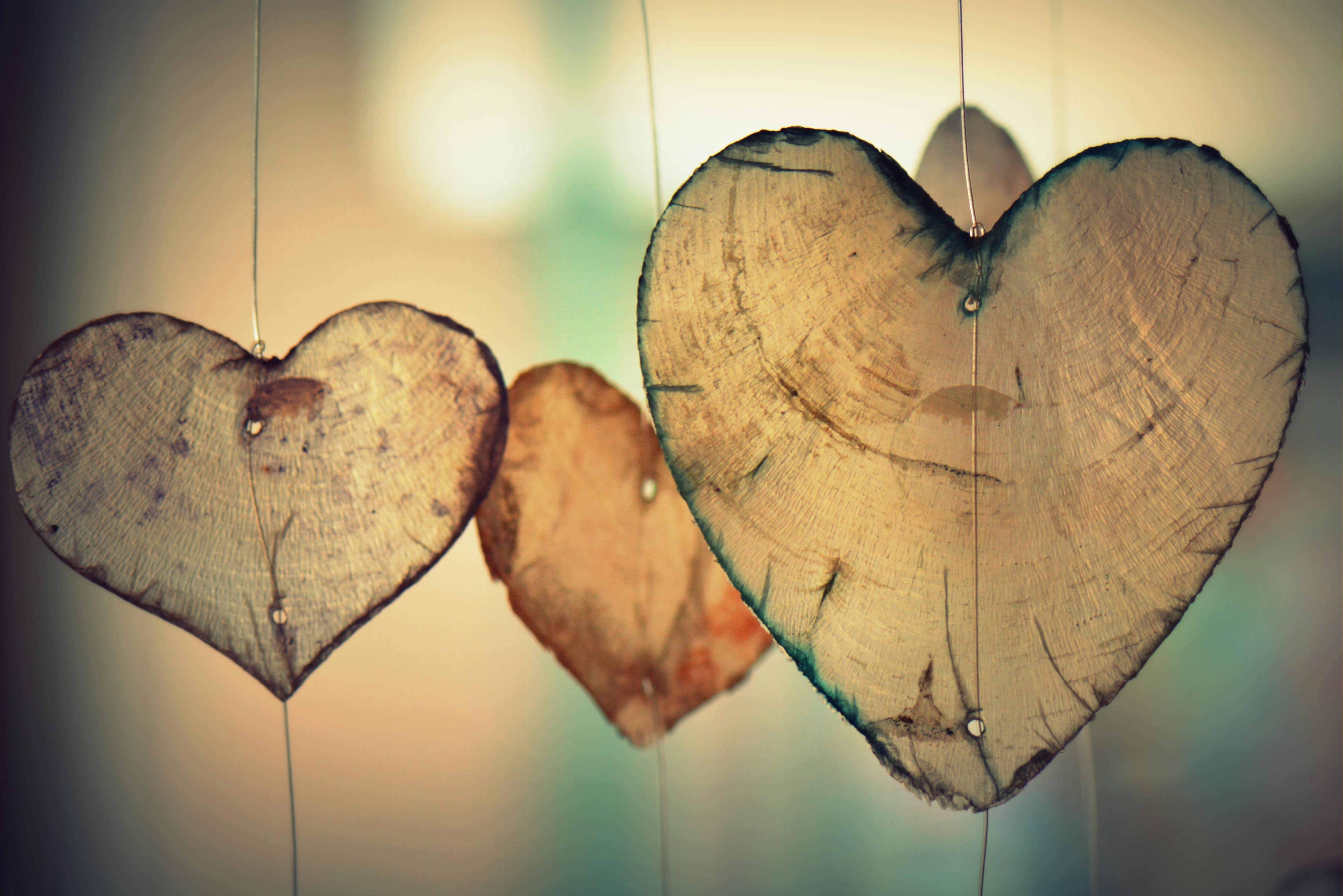 人の感情を動かし行動してもらう9個の要素「GDTの法則」