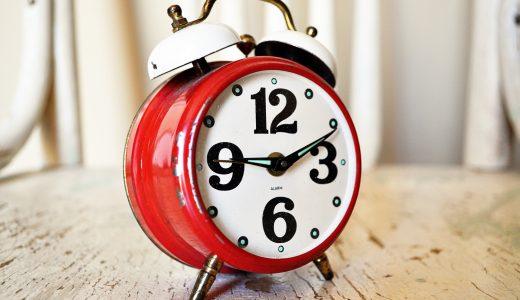 【保存版】ムダな時間と労力が劇的に減る「サロン経営者にオススメの効率アップアイテム」15選