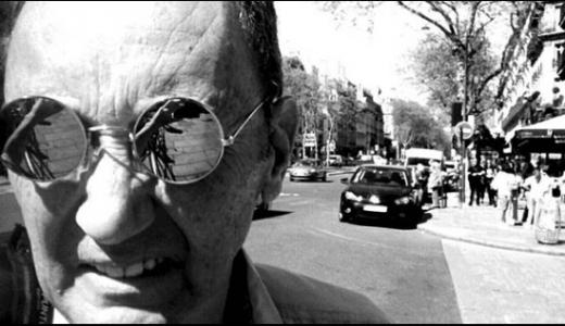 コレクションのカメラマンがInstagramはじめました