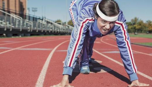 サロン経営で不安な時ほど運動をするべき理由